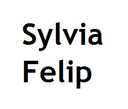 Sylvia Felip